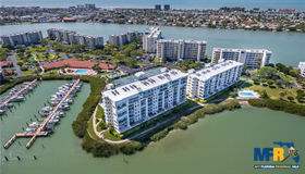 7963 Sailboat Key Boulevard S #202, South Pasadena, FL 33707