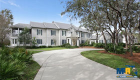 10229 Tavistock Road, Orlando, FL 32827
