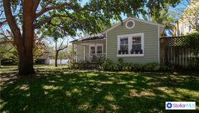209 S Arrawana Avenue, Tampa, FL 33609