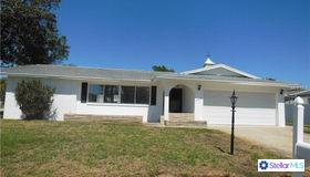 14435 Apache Avenue, Largo, FL 33774