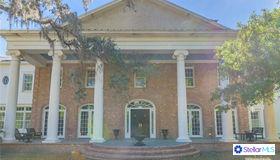 18501 Council Crest Drive, Odessa, FL 33556