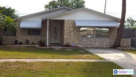 7873 86th Way N, Seminole, FL 33777