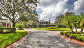 9726 Kilgore Road, Orlando, FL 32836