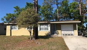 920 Oakhurst Drive, Deland, FL 32720