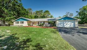 6341 Bellingham Court, New Port Richey, FL 34655