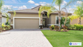 7618 Rio Bella Place, University Park, FL 34201