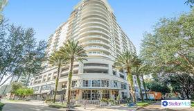 100 S Eola Drive #1010, Orlando, FL 32801