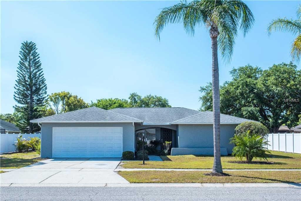 Another Property Sold - 1311 PALMWOOD DR SARASOTA, FL