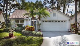 4166 Summertree Road, Venice, FL 34293