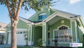 13023 Terrace Brook Place, Temple Terrace, FL 33637