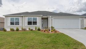 3260 Fink Street, The Villages, FL 32163