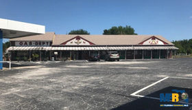 1212 S Main Street #b, Wildwood, FL 34785