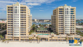 10 Papaya Street #1501, Clearwater Beach, FL 33767