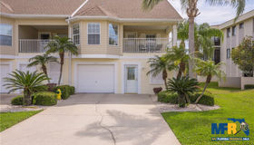 8230 Aquila Street, Port Richey, FL 34668