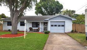 10321 111th Street, Seminole, FL 33778
