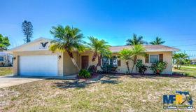 1375 DE Prie Road, Englewood, FL 34223