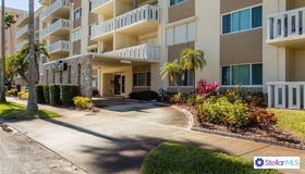1200 N Shore Drive NE #310, St Petersburg, FL 33701