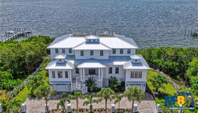 910 S Bayshore Boulevard, Safety Harbor, FL 34695