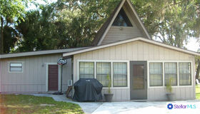 4826 cr 306a, Lake Panasoffkee, FL 33538