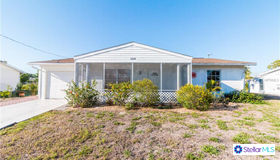 8074 Trionfo Avenue, North Port, FL 34287
