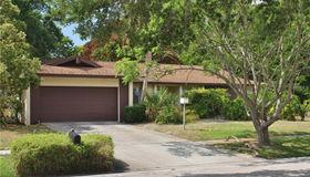 2918 Mill Stream Court, Clearwater, FL 33761