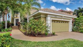 6434 Bright Bay Court, Apollo Beach, FL 33572