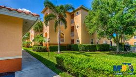 121 N Auburn Road #14, Venice, FL 34292