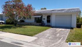 9729 37th Street N #4, Pinellas Park, FL 33782
