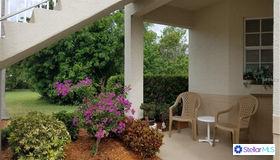 1801 Auburn Lakes Circle #1, Venice, FL 34292
