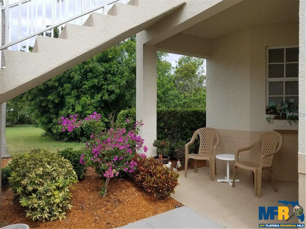 Another Property Sold - 1801 Auburn Lakes Circle #1, Venice, FL 34292