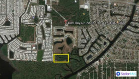 Talon Bay Drive, North Port, FL 34287