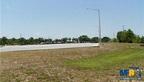 1515 Us Highway 441, Tavares, FL 32778
