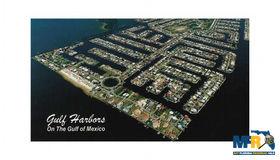 Westshore, New Port Richey, FL 34652