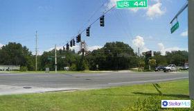 315 S Us hwy 27/441, Lady Lake, FL 32159