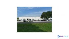 1107 N Thomas Avenue, Leesburg, FL 34748