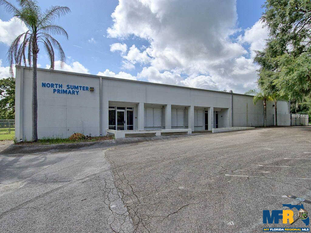 Another Property Sold - 104 N Warfield Avenue, Wildwood, FL 34785