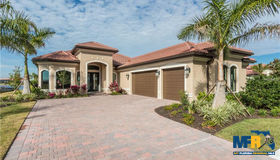 356 Maraviya Boulevard, North Venice, FL 34275
