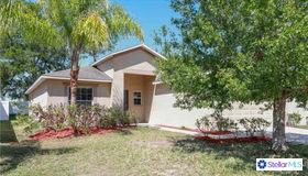 3770 Madbury Circle, Lakeland, FL 33810