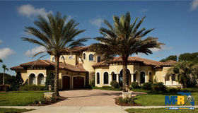 26034 Estates Ridge Drive, Sorrento, FL 32776