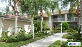 5330 Hyland Hills Avenue #2322, Sarasota, FL 34241