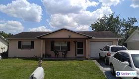 7252 Carmel Avenue, New Port Richey, FL 34655