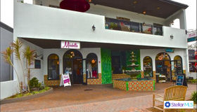 475 Main Street, Dunedin, FL 34698