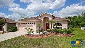 31447 Wrencrest Drive, Wesley Chapel, FL 33543