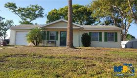 175 Gardenia Road, Kissimmee, FL 34743