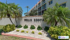 220 Santa Maria Street #240, Venice, FL 34285