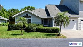 11722 Currie Lane #c3, Largo, FL 33774