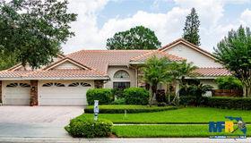 5004 Derry Way, Tampa, FL 33647