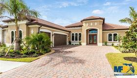 312 Maraviya Boulevard, North Venice, FL 34275