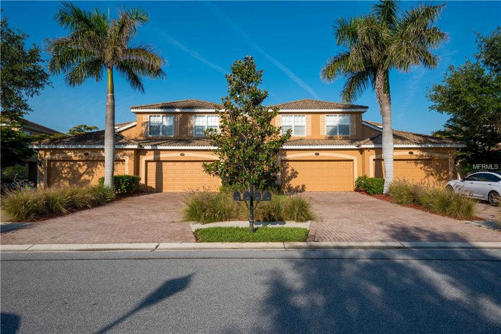 Another Property Sold - 322 WINDING BROOK LN #103 BRADENTON, FL