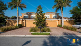 322 Winding Brook Lane #103, Bradenton, FL 34212
